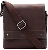 Kenneth Cole Flapover Daybag