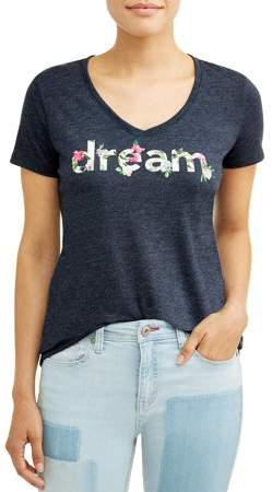 d5e045feb Graphic Tees For Women - ShopStyle