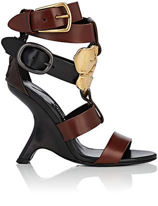 Tom Ford WOMEN'S SCULPTED