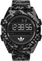 adidas Men's ADH3046 Calgary Digital Display Analog Quartz Multi-Color Watch