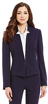 Antonio Melani Playing Favorites Julianna Jacket