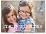 Minted Happy Everything Christmas Photo Cards