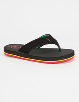 Volcom Victor Boys Sandals