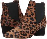 Tabitha Simmons Shadow Women's Boots