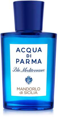 Acqua di Parma Blu Mediterraneo Mandorlo di Sicilia Eau de ToiletteEau de Toilette