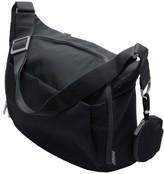 Stokke Infant Baby 'Xplory' Changing Bag - Black