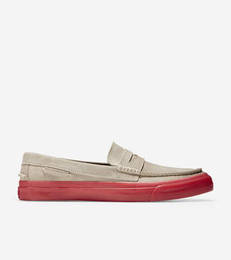 Cole Haan Pinch Weekender LX Loafer