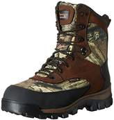 "Rocky Core Comfort 8"" 800g Insulated Boot 800g 09Wide"