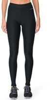 Running Bare Bionic Full-Length Tights with Pocket & Gusset