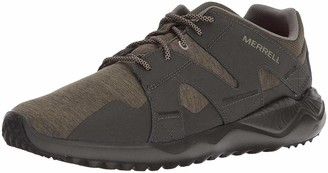 Merrell Men's 1SIX8 Lace Sneaker