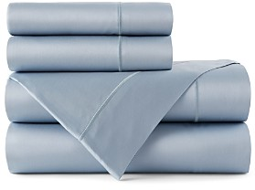 Peacock Alley Soprano Fitted Sheet, Queen