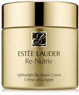 Estee Lauder Re-Nutriv Lightweight Creme 16.7 oz.