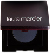 Laura Mercier Tightline Cake Eye Liner, 0.05 oz - Joie de Vivre Collection
