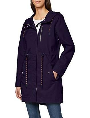 Marc O'Polo Denim Women's 042024970053 Jacket,L