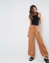 B.young Loose Fit Pants