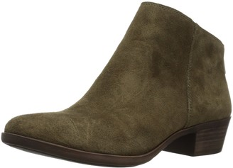 Lucky Brand Women's Bremma Ankle Boot