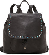 Lucky Brand Zoe Mini Backpack