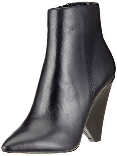 b765879507d Women's Frerilla Ankle Boots, (Jet Black 97)
