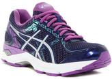 Asics GEL-Exalt 3 Running Sneaker