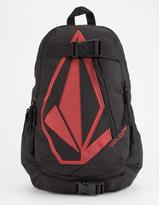 Volcom Substrain Backpack