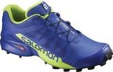 Salomon Men's Speedcross Pro 2 Trail Shoe