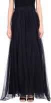 Brunello Cucinelli Long skirts - Item 35323730