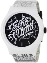 Ecko Unlimited Men's Watch E06515M1