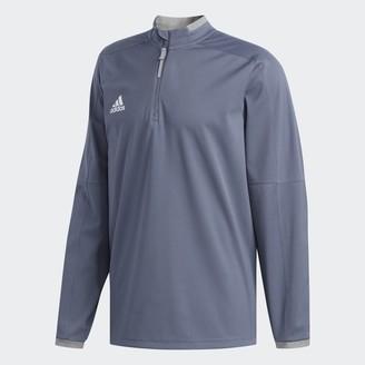 adidas Fielder's Choice 2.0 Jacket