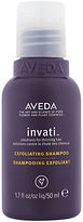 Aveda InvatiTM Exfoliating Shampoo, 50ml