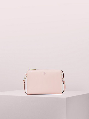 Kate Spade Andi Medium Crossbody