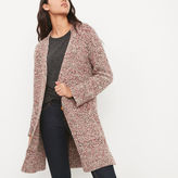 Roots Chapleau Cardigan
