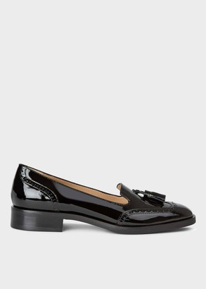 Hobbs Bryony Loafer