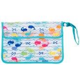I Play Swim Diaper Wet Bag 8145759