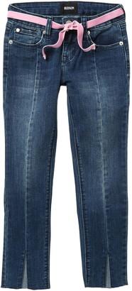 Hudson Camila Skinny Jeans (Big Girls)