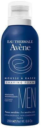 Eau Thermale Avene Men Shaving Foam 200Ml