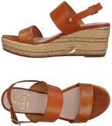 Kanna Sandals - Item 11354114