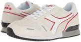 Diadora Titan Premium Athletic Shoes