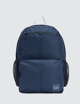 HUF Traunt Backpack