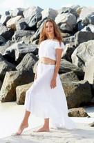 Debbie Katz 420LC Signature Skirt