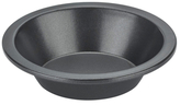Cuisinart Mini Round Pie Dishes (Set of 4)