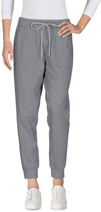 Blugirl Casual pants - Item 13055881