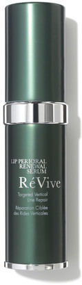 RéVive Lip Renewal