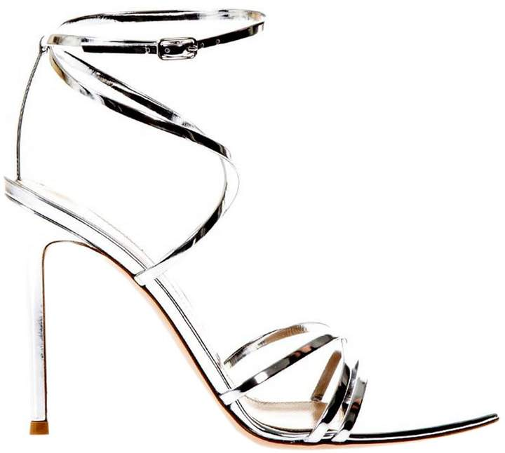 Gianvito Rossi Heeled Sandals Shoes Women