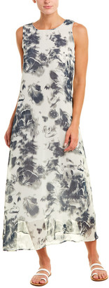 Skoonheid Maxi Dress