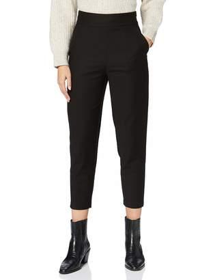Progetto Quid QUID Women's Steffi Trousers