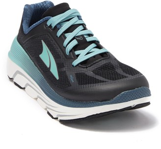Altra Duo Athletic Sneaker