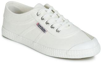 Kawasaki Badminton Sneaker White - 37 | white - White/White