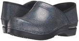 Sanita Original Pro Pebble Women's Clog Shoes