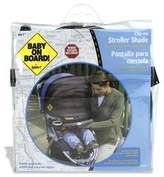 Safety 1st Safety First Clip On Stoller Shade