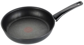 "T-Fal 8"" Elite Non-Stick Fry Pan"